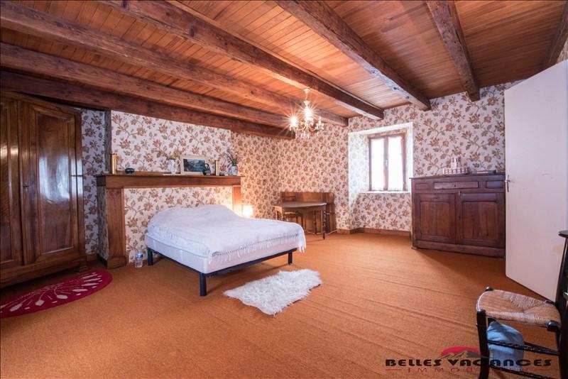 Sale house / villa Vignec 420000€ - Picture 5