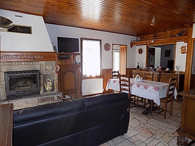 Vente maison / villa Sare 483000€ - Photo 4