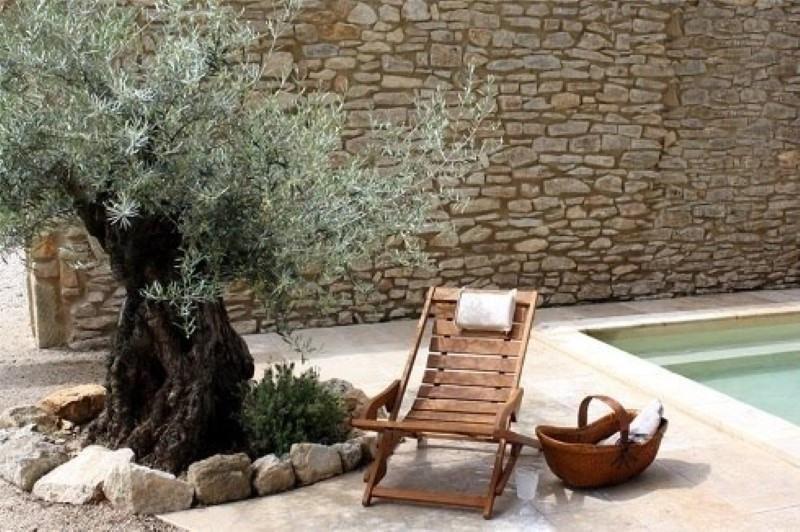 Vente de prestige maison / villa Goudargues 795000€ - Photo 8