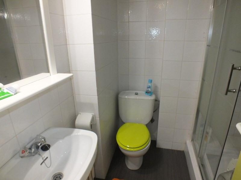 Vacation rental apartment Rosas-santa margarita 520€ - Picture 12