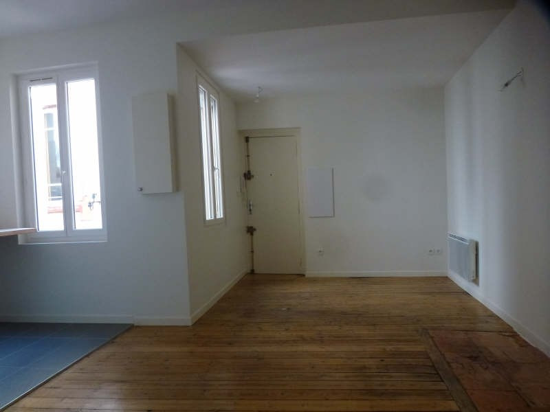 Rental apartment Toulouse 623€ CC - Picture 5