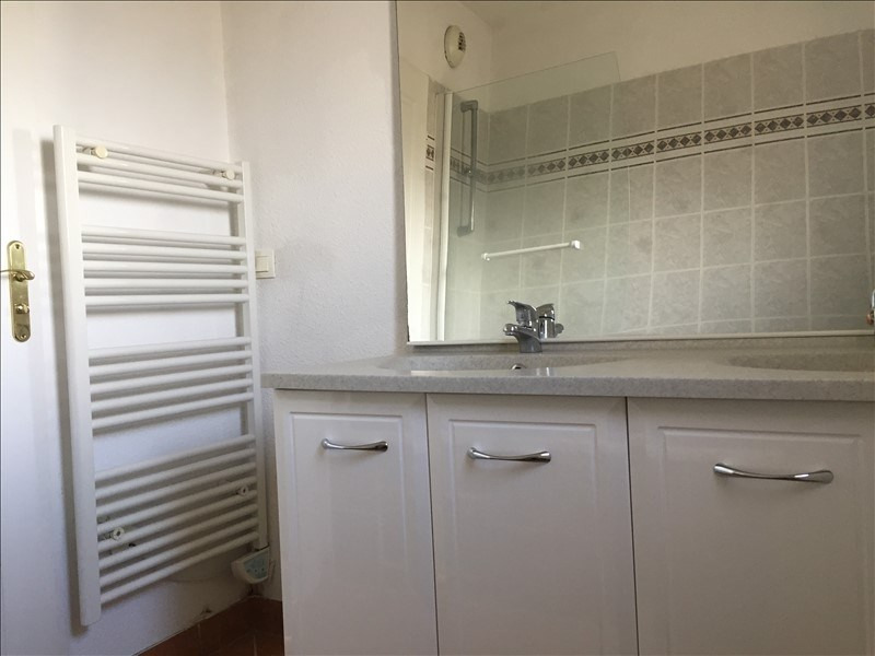 Vente appartement Ares 254 800€ - Photo 7