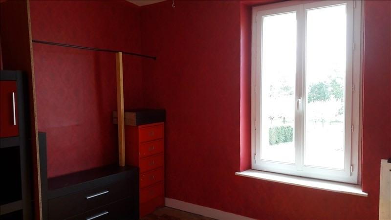 Sale house / villa Vendôme 119485€ - Picture 5