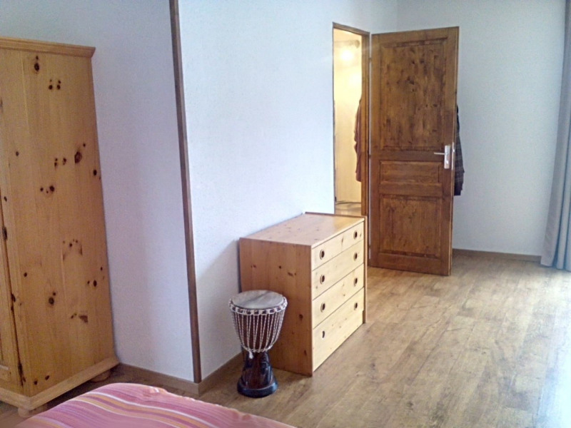 Duplex 3 pièces Gresse-en-Vercors