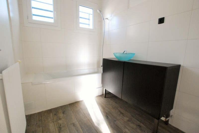 Revenda casa Bezons 392000€ - Fotografia 6