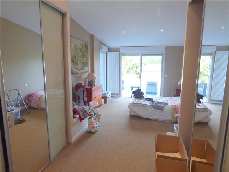 Vente maison / villa Blonville-sur-mer 449000€ - Photo 9