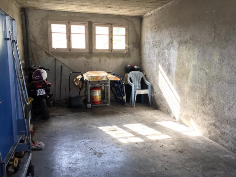 Vente appartement Aureilhan 79800€ - Photo 5