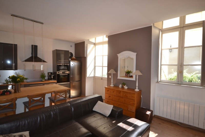 Vente appartement Avignon intra muros 156 700€ - Photo 1