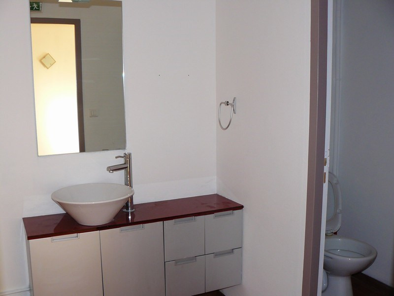 Rental empty room/storage Tassin la demi lune 1 500€ CC - Picture 7