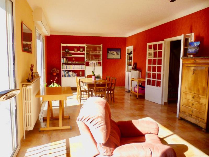 Sale house / villa Nantes 538200€ - Picture 4