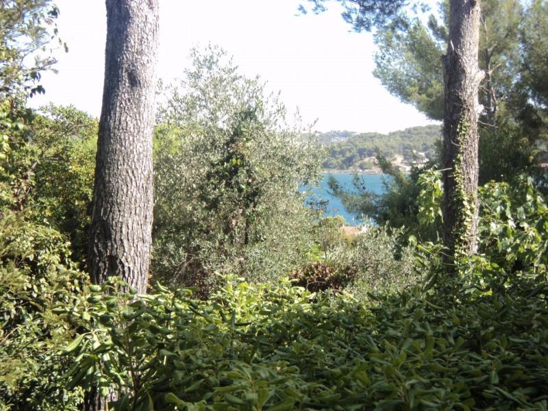 Venta  apartamento La seyne sur mer 95000€ - Fotografía 4