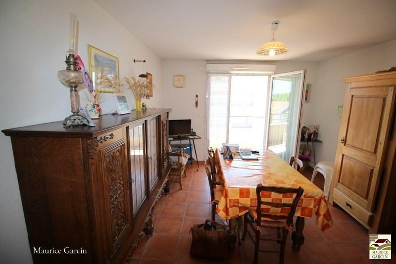 Produit d'investissement appartement Cavaillon 80000€ - Photo 3