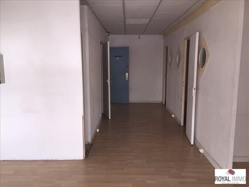 Rental office La valette du var 980€ +CH/ HT - Picture 4