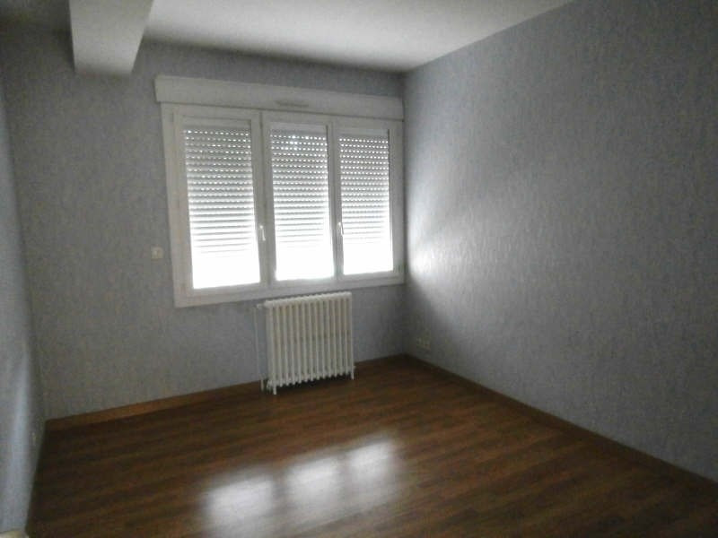 Location appartement Mazamet 480€ CC - Photo 5