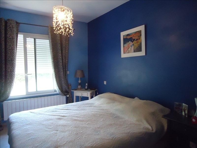 Vente de prestige maison / villa Vives 690000€ - Photo 4
