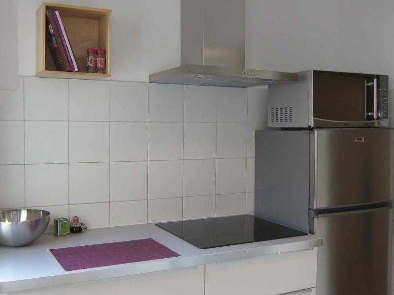 Vermietung von ferienwohnung wohnung Strasbourg 1300€ - Fotografie 11