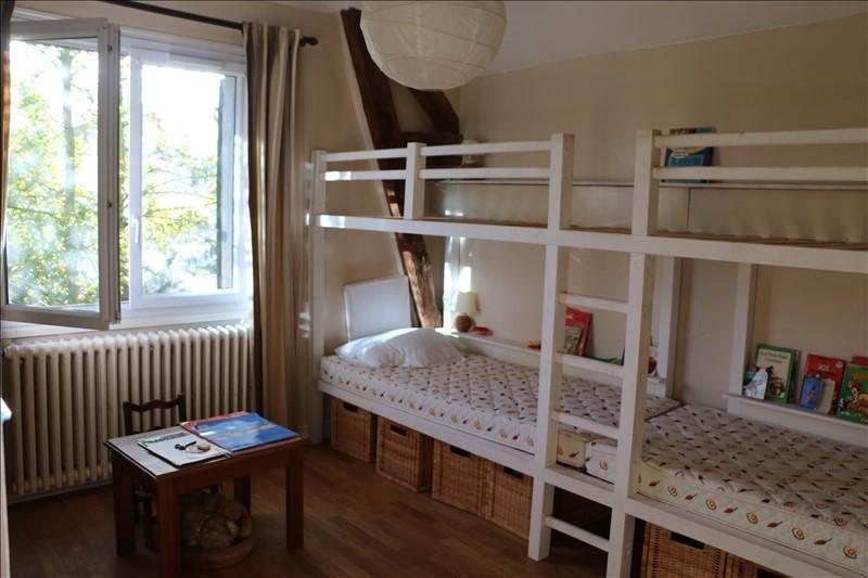 Vente maison / villa St nom la breteche 690000€ - Photo 8