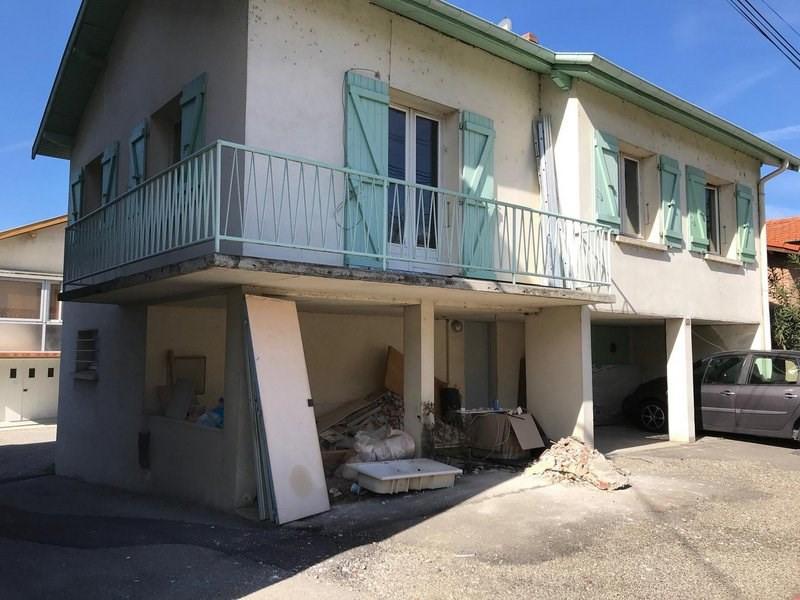 Vente maison / villa Tain-l'hermitage 149000€ - Photo 1