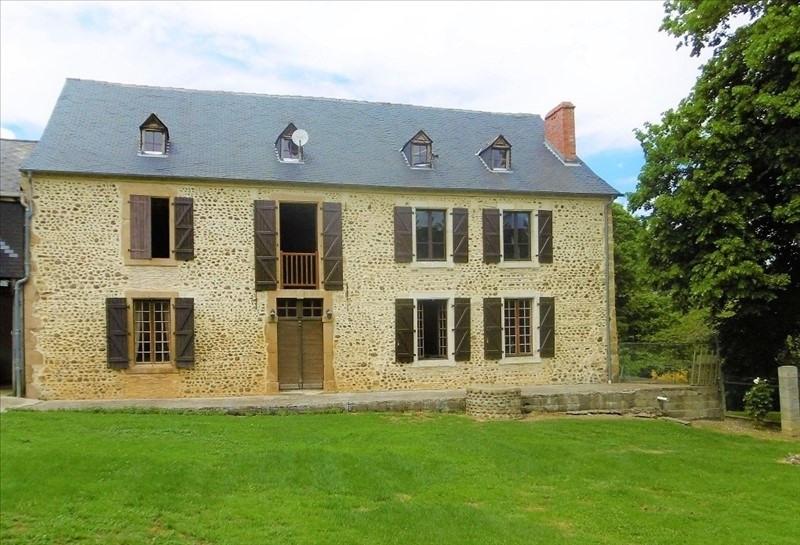 Venta  casa Morlaas 255000€ - Fotografía 1
