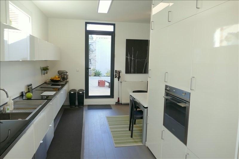 Vente de prestige maison / villa St georges de didonne 474500€ - Photo 8