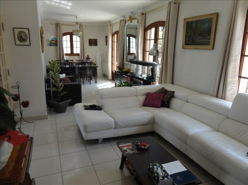 Vente de prestige maison / villa Fontenay sous bois 1050000€ - Photo 4