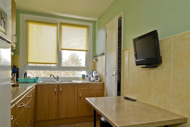 出售 公寓 Herouville st clair 99400€ - 照片 6