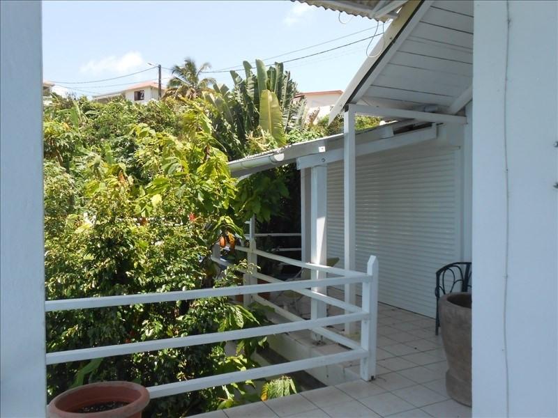 Sale apartment Trois rivieres 110000€ - Picture 3