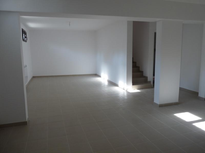 Rental house / villa Villepreux 1550€ CC - Picture 9