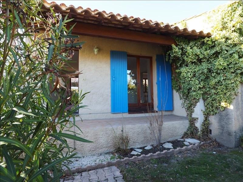 Vente maison / villa Manosque 181900€ - Photo 2