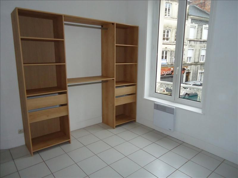 Location appartement Lisieux 497€ CC - Photo 5
