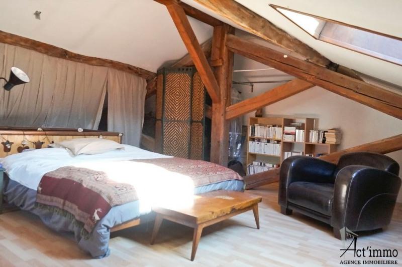 Vente maison / villa Eybens 295000€ - Photo 4