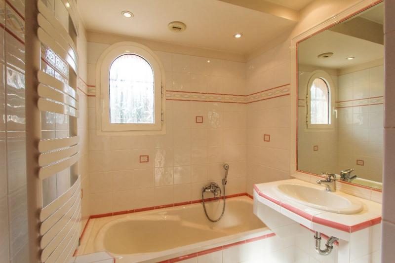 Deluxe sale house / villa Vallauris 1295000€ - Picture 14
