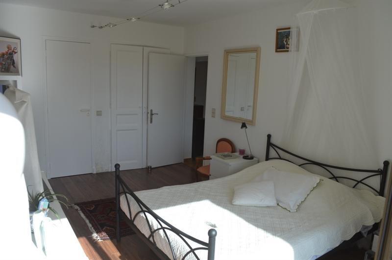 Location vacances maison / villa Bandol 1900€ - Photo 9