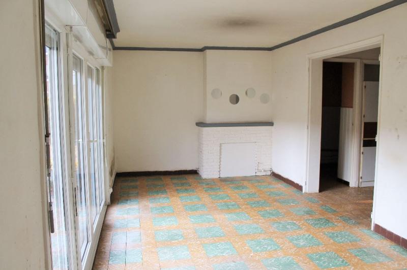 Vente maison / villa Roubaix 135000€ - Photo 2