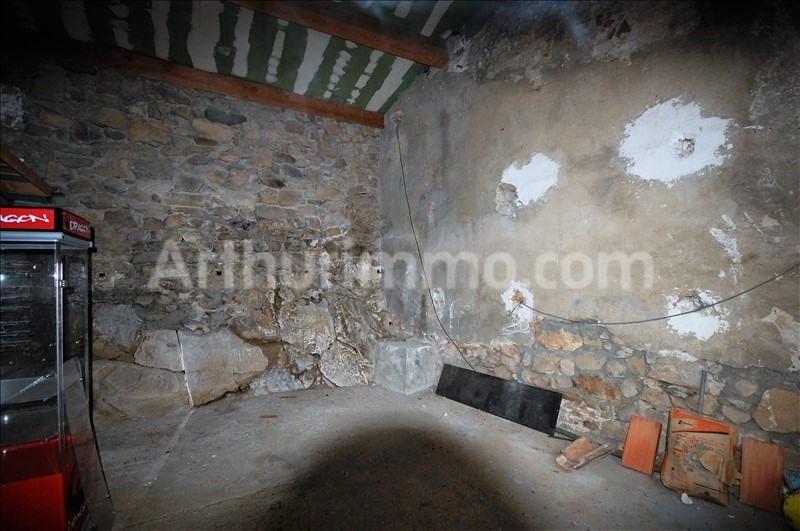 Sale house / villa Grimaud 365000€ - Picture 3