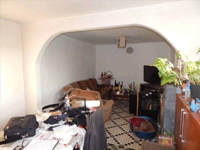 Vente maison / villa Vendome 46000€ - Photo 7