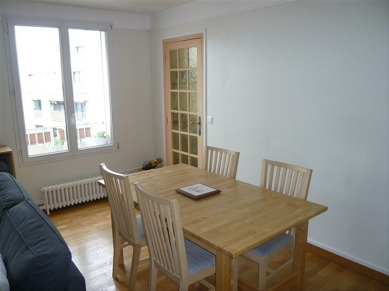 Sale apartment Colombes 279 000€ - Picture 5