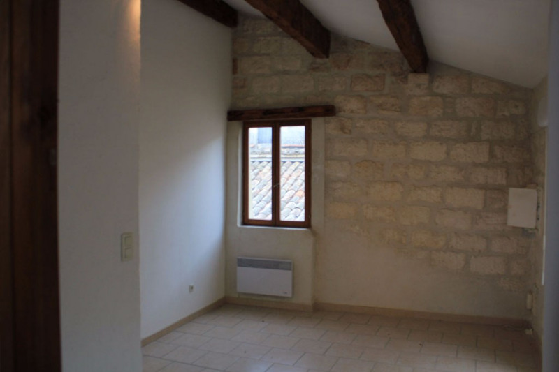 Sale apartment Aigues mortes 139 900€ - Picture 2