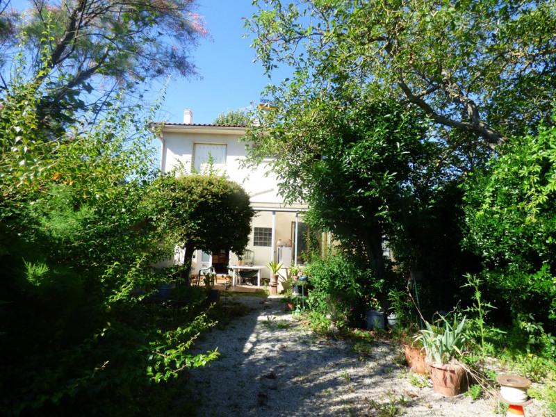 Sale house / villa Toulouse 422000€ - Picture 2