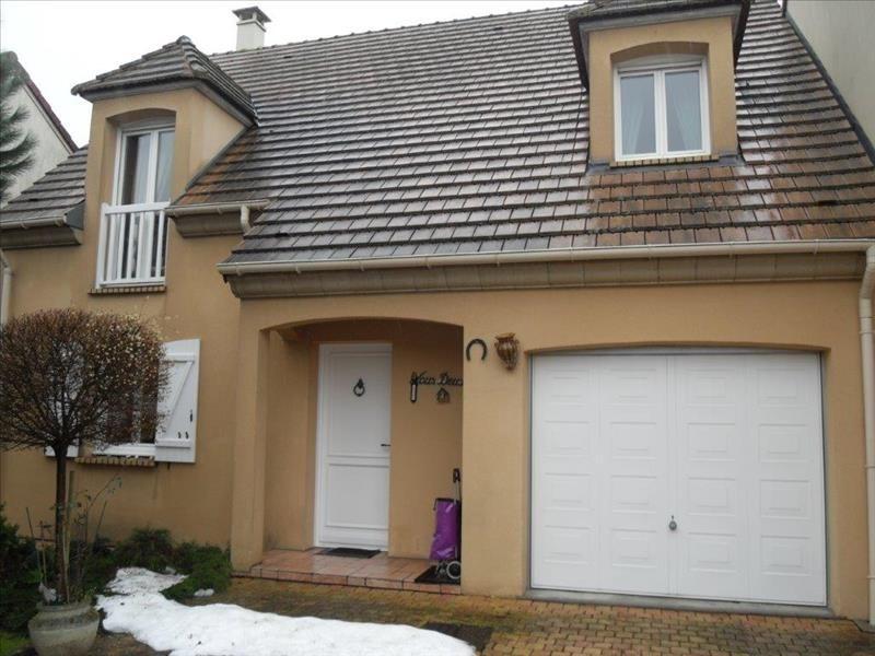 Verkauf haus Rambouillet 446250€ - Fotografie 2