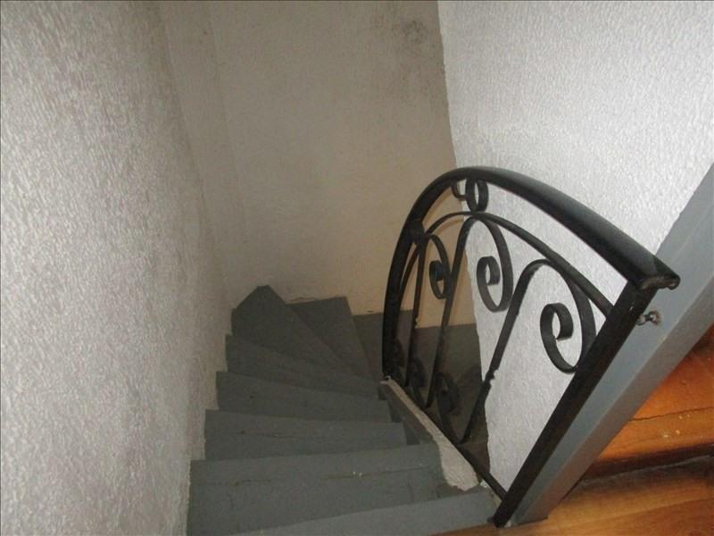 Sale house / villa Carcassonne 34000€ - Picture 8
