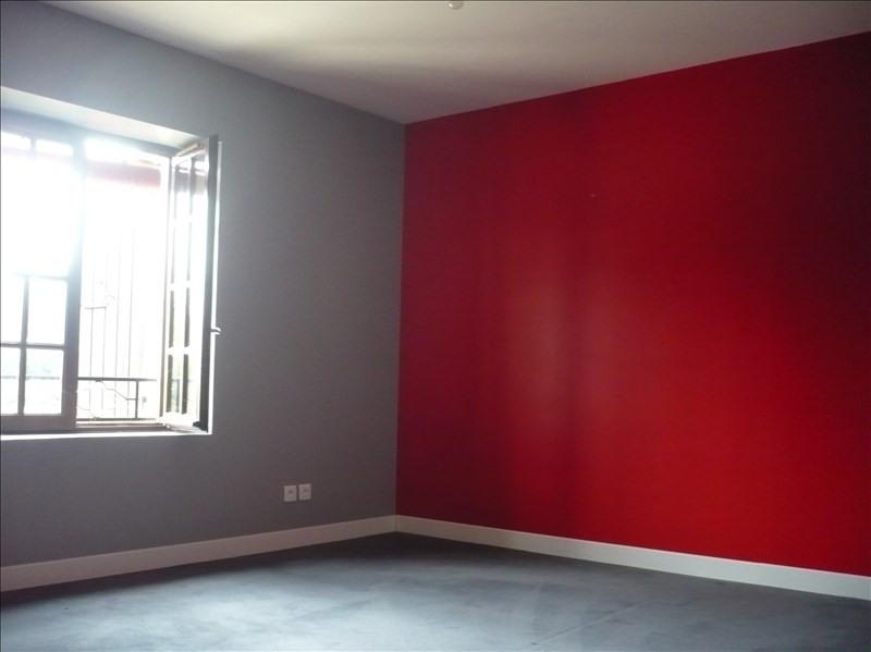 Rental house / villa Sauzet 906€ CC - Picture 6