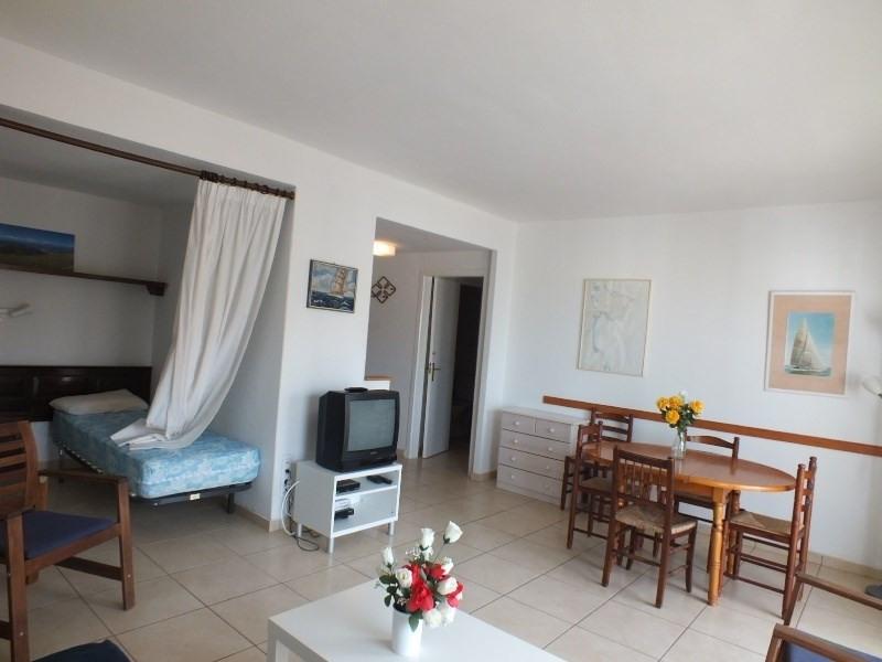 Vente appartement Roses santa-margarita 170000€ - Photo 8