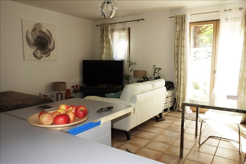 Vente maison / villa La londe les maures 210000€ - Photo 2
