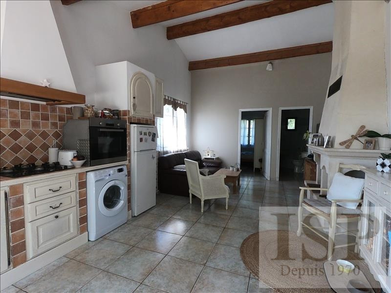 Vente de prestige maison / villa Aix en provence 699500€ - Photo 6