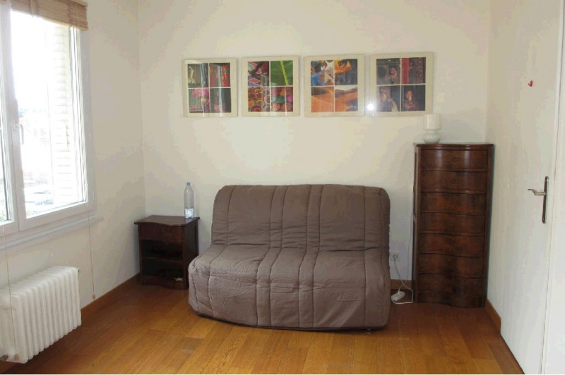 Rental apartment Annecy 543€ CC - Picture 2
