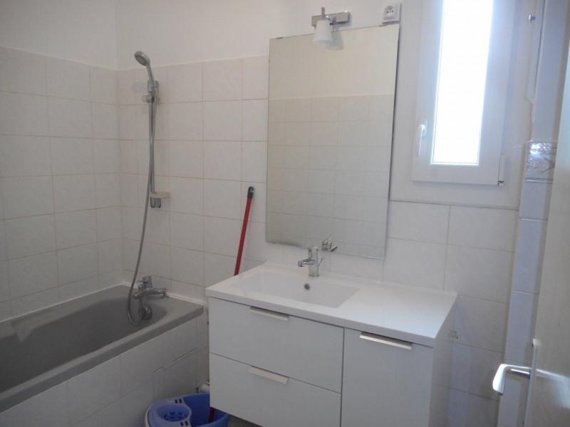 Revenda apartamento Chennevières-sur-marne 268000€ - Fotografia 5
