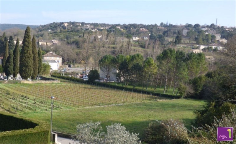 Investeringsproduct  huis Vallon pont d arc 223900€ - Foto 2