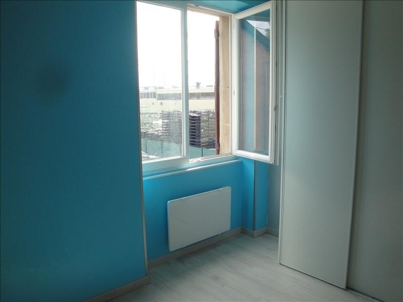 Venta  casa Audincourt 97000€ - Fotografía 10