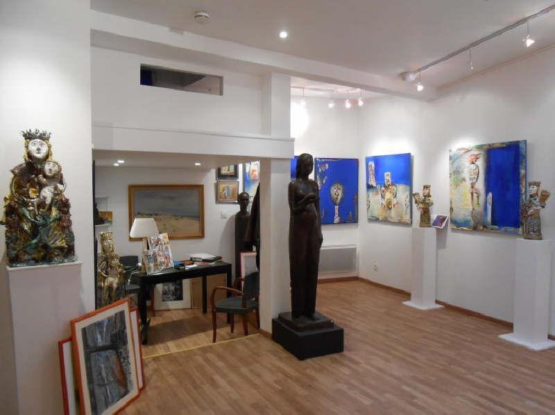 Verkauf boutique Honfleur 414800€ - Fotografie 1